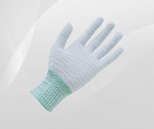 Antistatic Gloves Manufacturer Supplier
