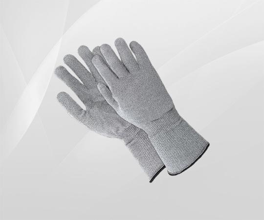 HPPE Gloves