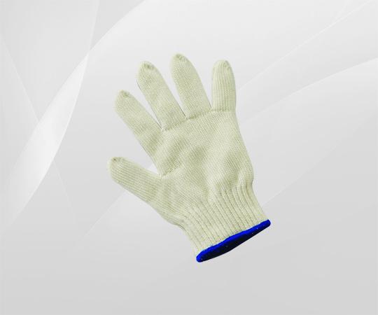 Knit Work Gloves