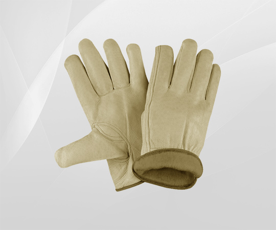 Winter Work Gloves - Manufacturer, Supplier